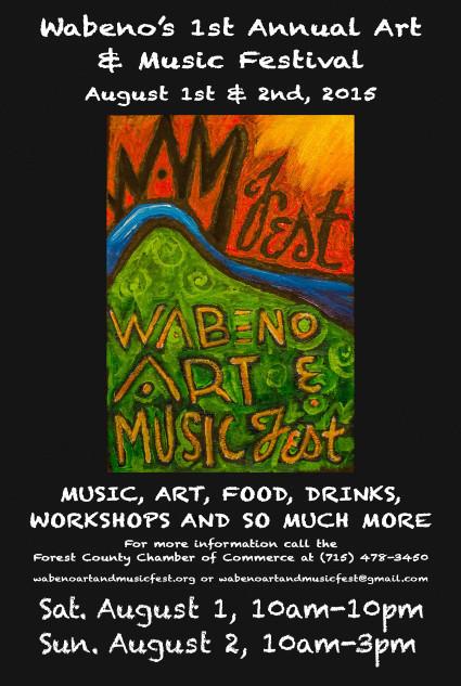 WAMFest2015_poster